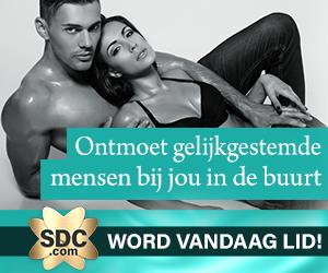 SDC swingers dating